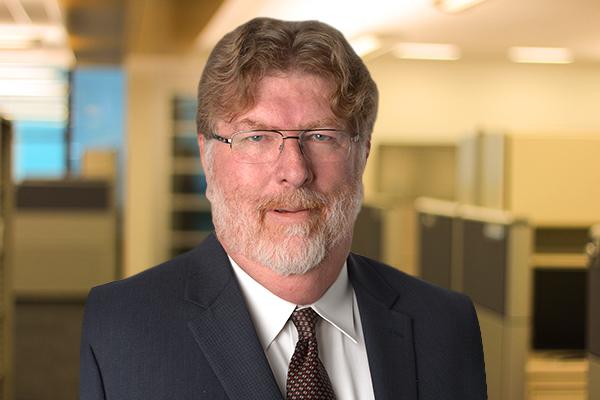 LAN Tim Schmidt