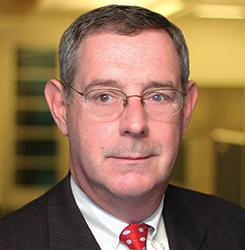 LAN Tony Boyd