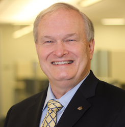 Joseph Waterfield business energy professional Texas