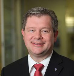 Steve Gilbreath vice president professional engineer Texas