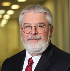 Warren Green vice president professional engineer Illinois