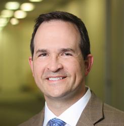 Chris Masters P E Vice President, Rail & Transit Manager
