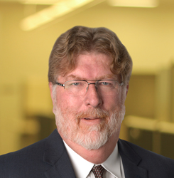 Tim Schmidt Operations Manager