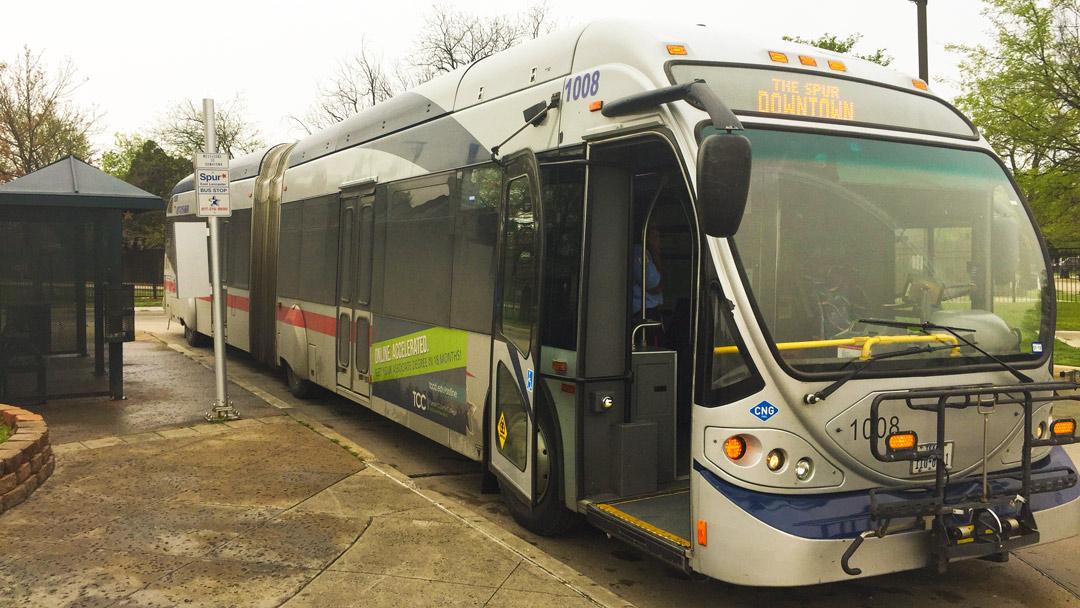 engineering services - trinity metro - lan