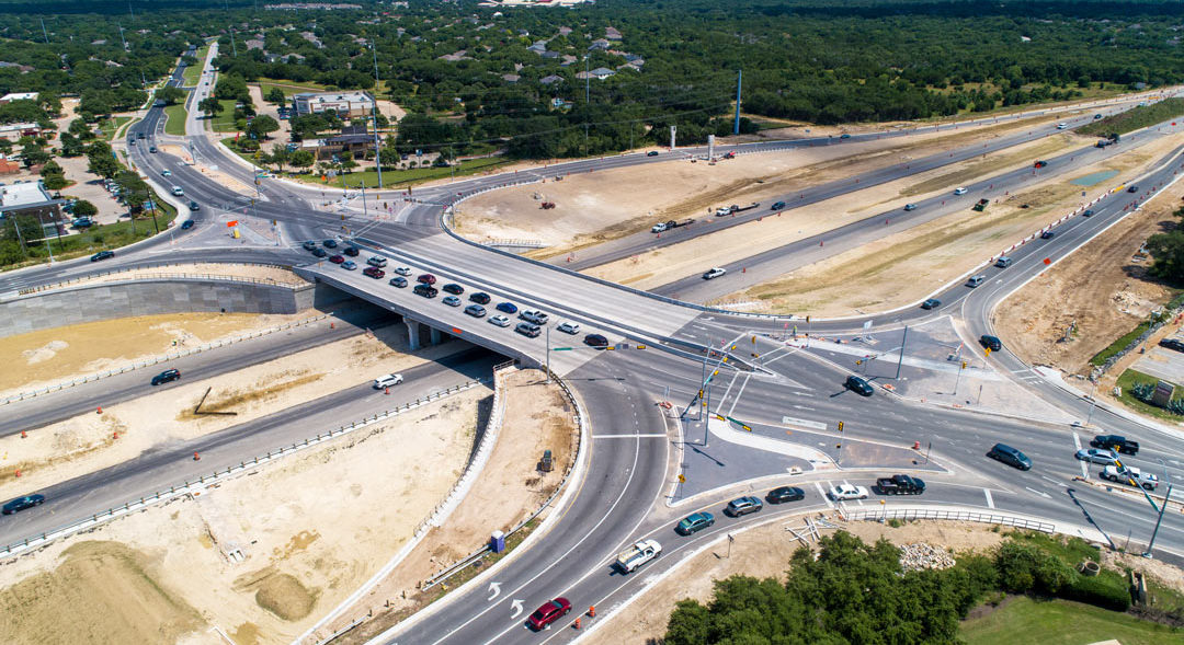 texas-transportation-mopac-diverging-diamond-interchange-lan-02