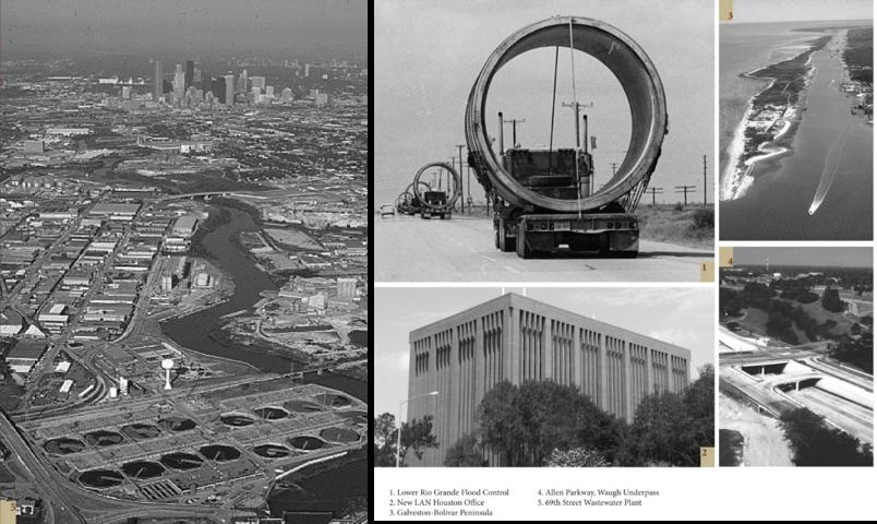 LAN History 1968-1978